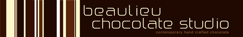 Beaulieu Chocolate Studio