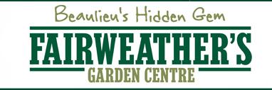 Fairweathers Garden Centre