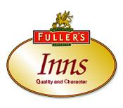 Fullers Inns