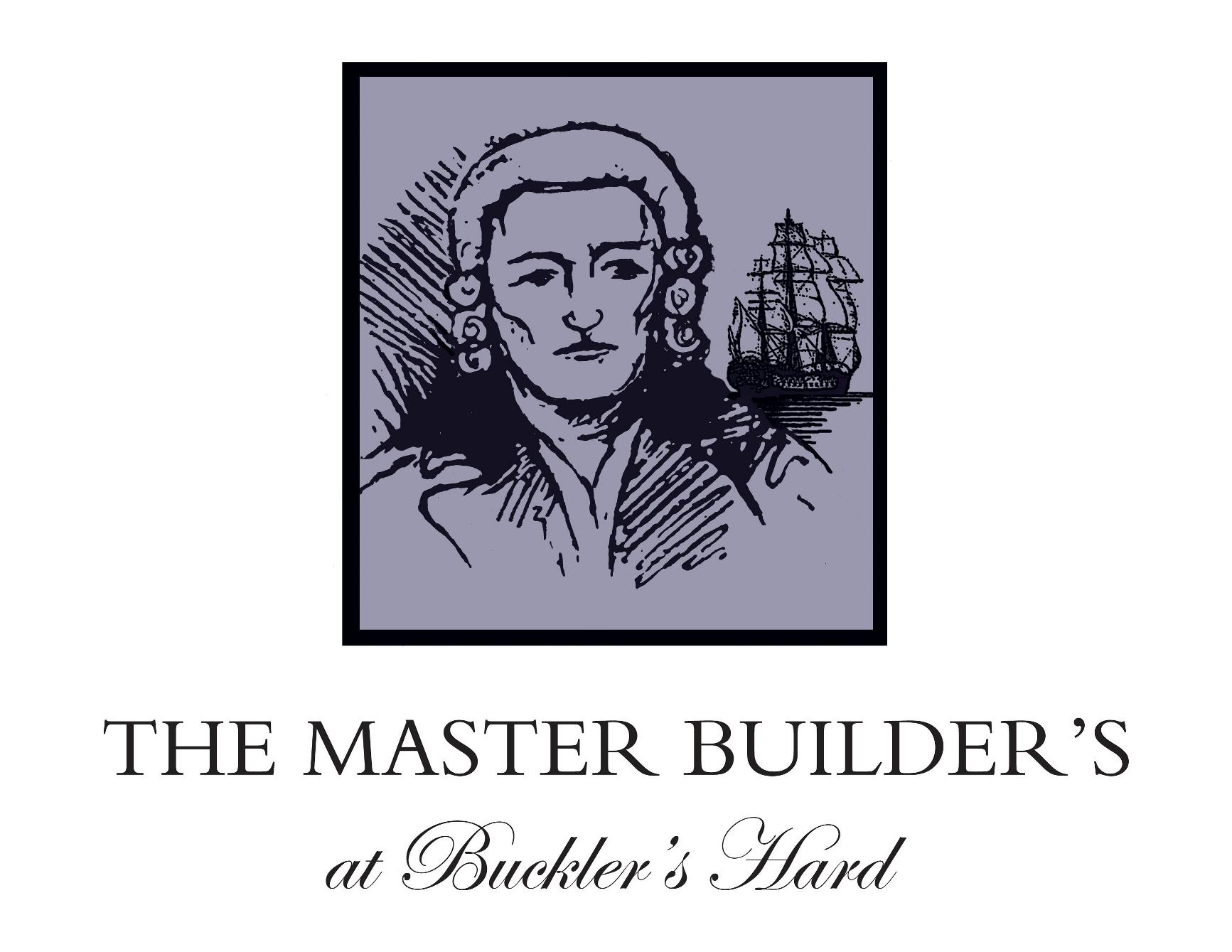 Master Builders Hotel