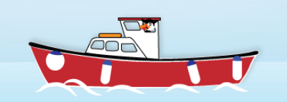 Puffin Cruises