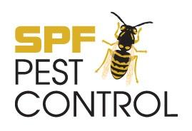 SPF Pest Control
