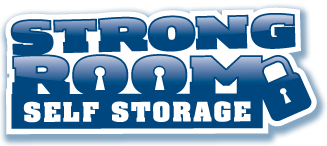 Strongroom Self Storage
