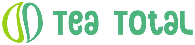 Tea Total