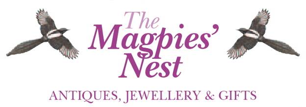 The Magpies Nest