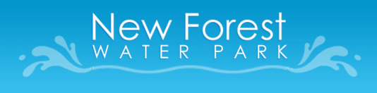 New Forest Water Park