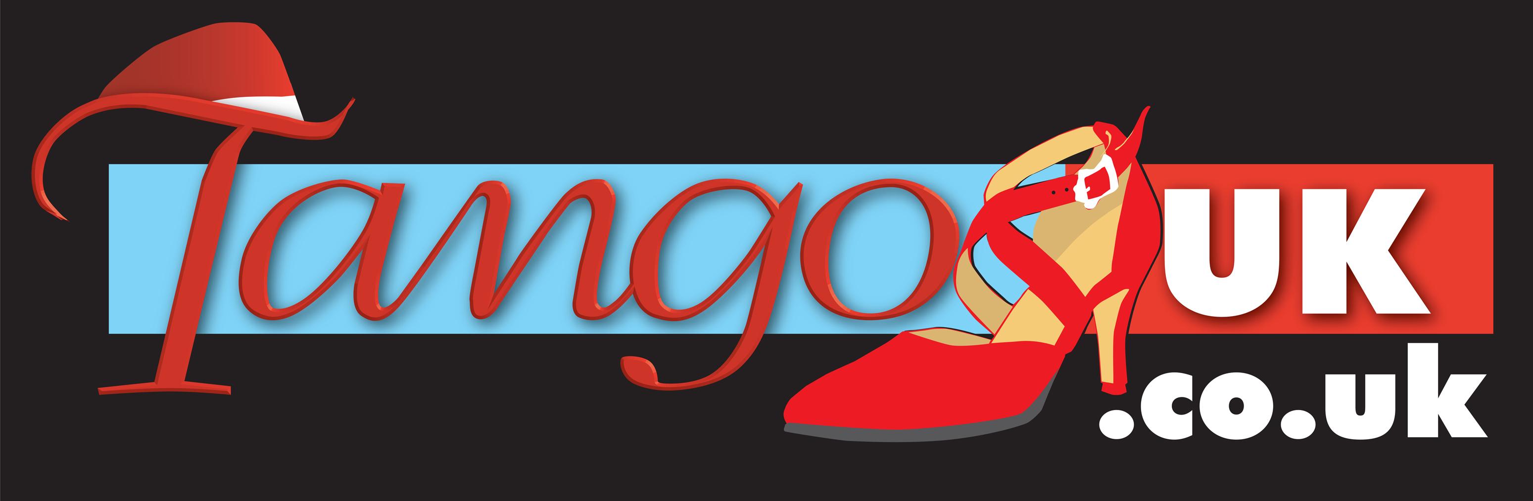 Tango Uk .co .uk