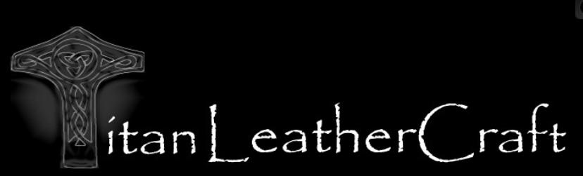 Titan Leathercraft