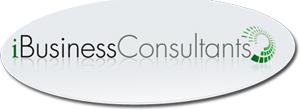 IBusiness Consultants