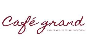 Cafe Grand