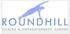 Roundhill pilates centre