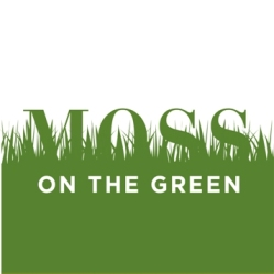 Moss on the Green