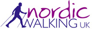 Nordic Walking Brockenhurst