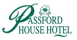 passford house logo