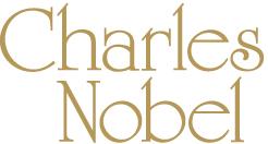 Charles Nobel