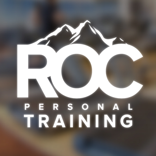 roc personal training