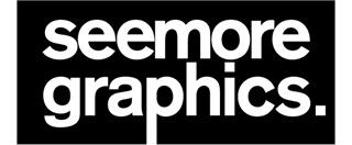 Seemore Graphics