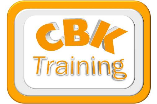 CBK Training