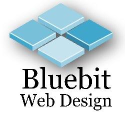 Bluebit Web Design