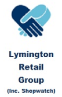 Lymington Retail Group