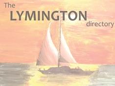 lymington-directory