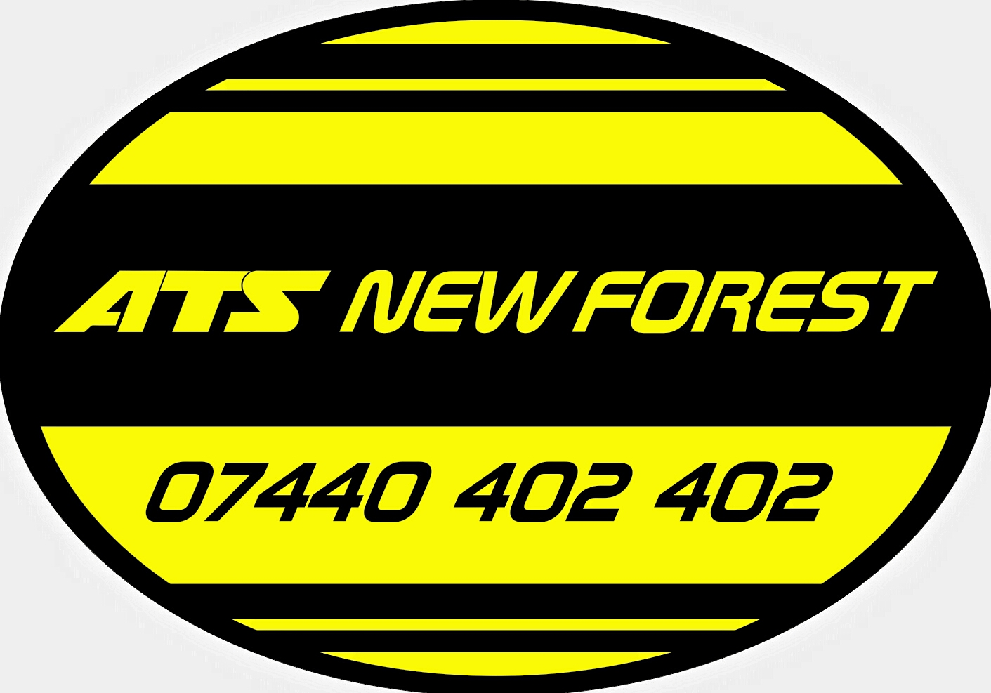 new-forest-taxis-ats
