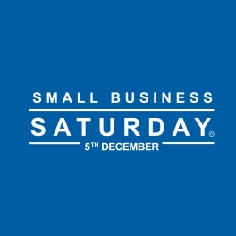 small-business-saturday-2015