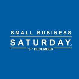 small-business-saturday-2015