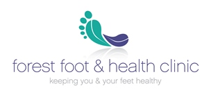 Forest foot health clinic