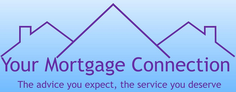 Your Mortgage Connection