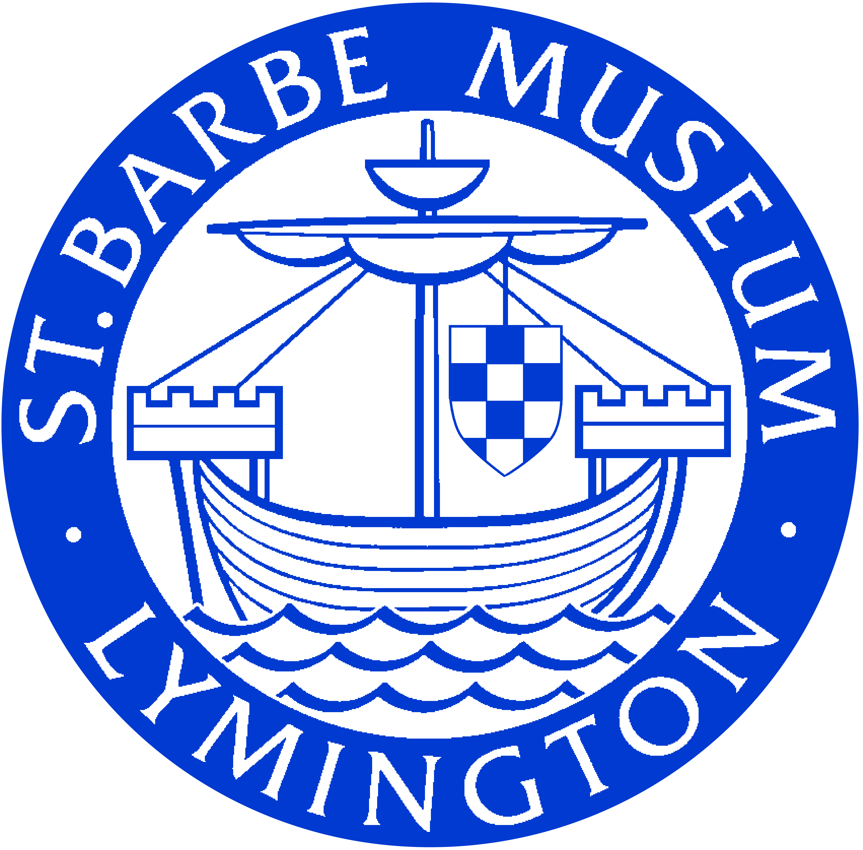 st barbe museum
