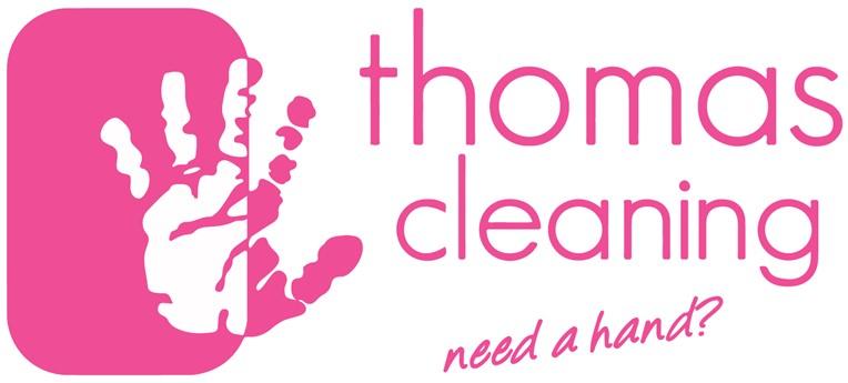 Thomas Cleaning Southampton