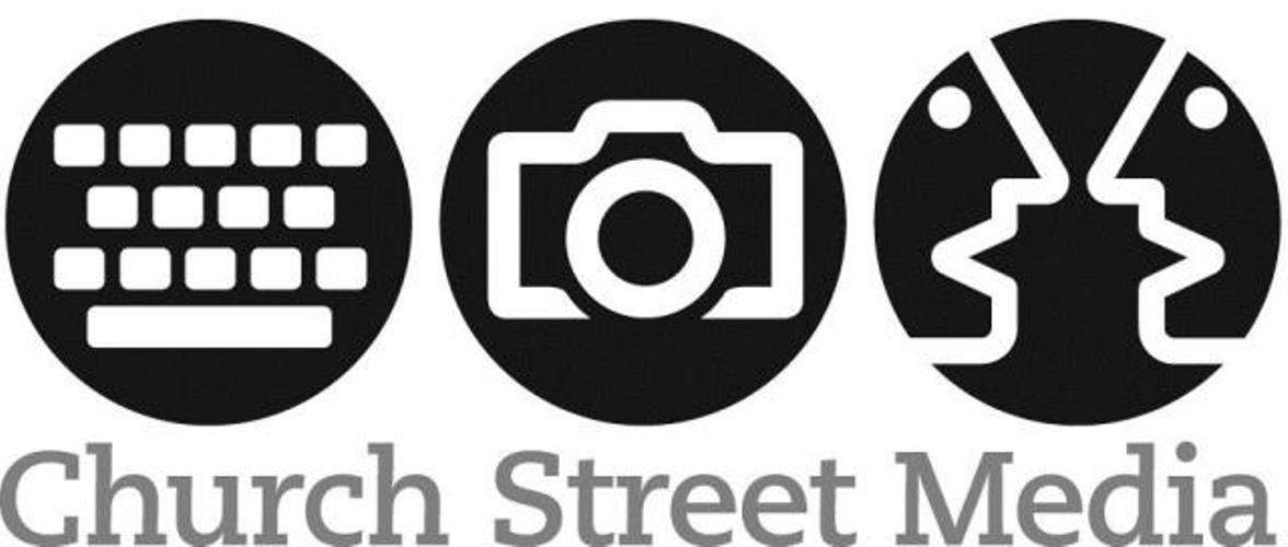 church street media