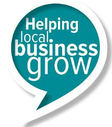 speech_mark_business_grow_brand_asset