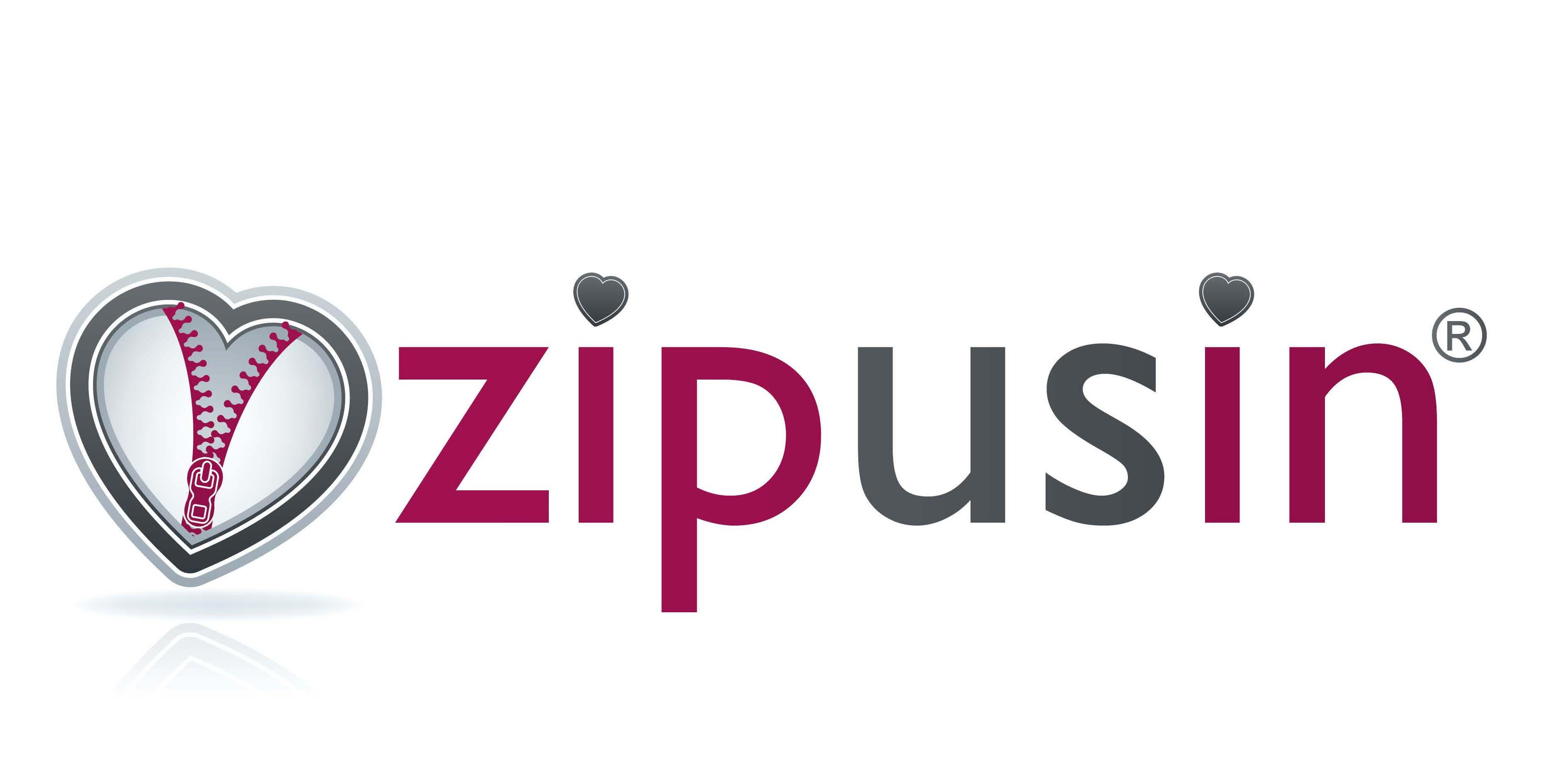 Zip Us In